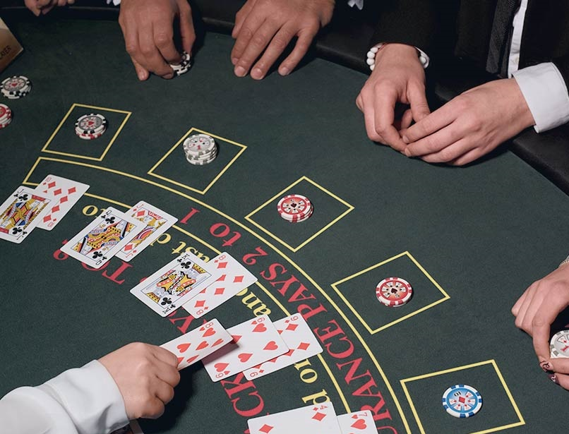 blackjack, slot online, casino, gambling, slot online