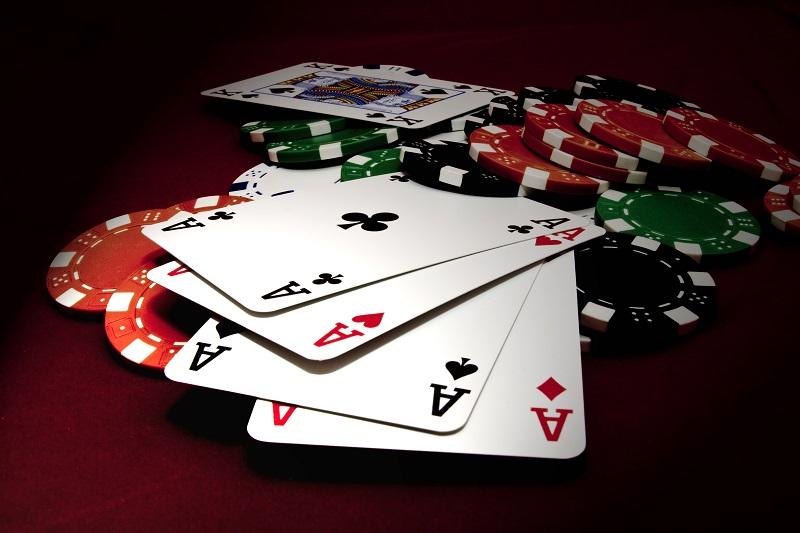 casinos, gambling, slot online, jackpot, slot machine