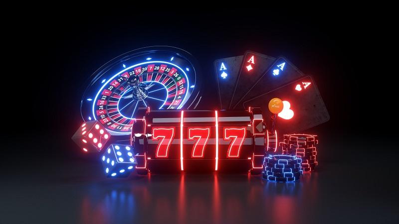 casinos, gambling, slot, jackpot