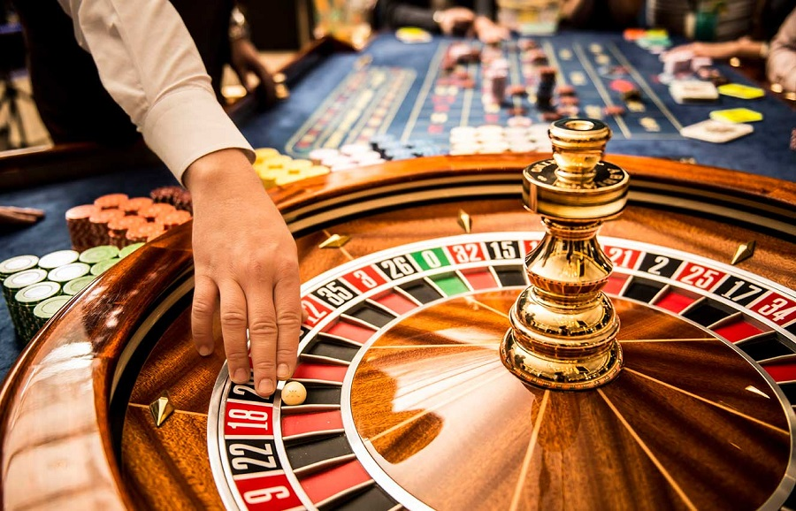 roulette, casinos, gambling, slot game, slot onlinw