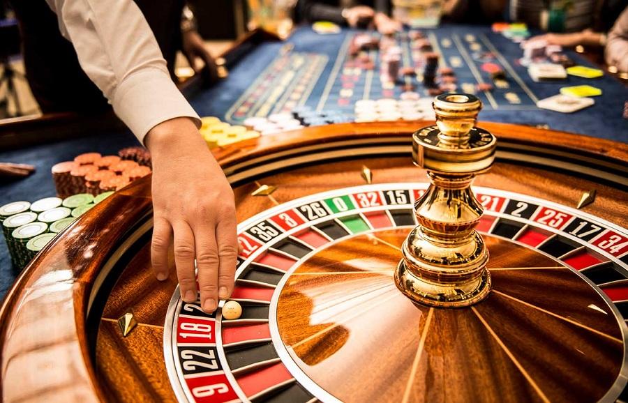 roulette, casinos, gambling, slot game, slot onlinw