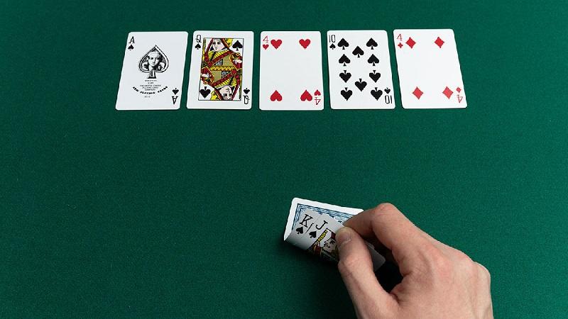 poker, slot online, gambling, slot game, jackpot