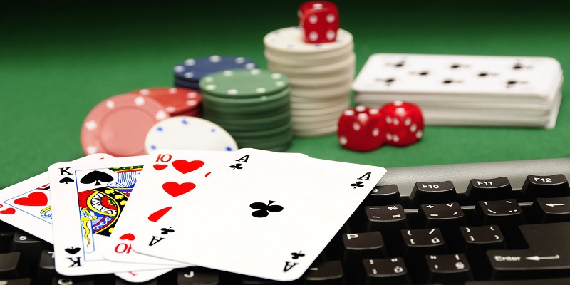 poker, jackopt, gambling, slot online, slot game, poker